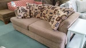 Living Room Furniture Fort Myers Fl Model Home Furniture In Fort Myers Fl Consignment Furniture