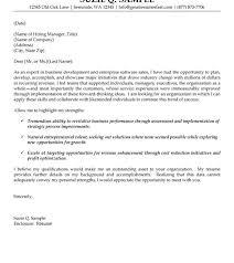 Cover Letter Boston University Questrom Resume Template Boston University Questrom Resume Template