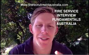 fire service interview fundamentals fire service interview fundamentals