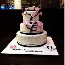 Engagement Cake 330 Bespoke Cakes And Treats