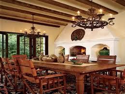 Spanish Home Decor Vibrant Inspiration Spanish Style Home Decor Modest Design 1000