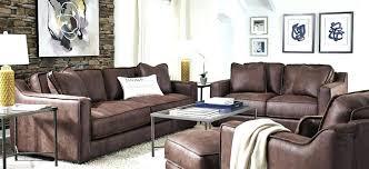 city furniture boca city furniture have a seat city furniture s city furniture city furniture boca city furniture boca
