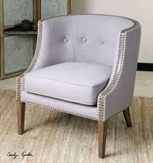 outside rocking chair cushions wood arm chair with cushion chair pads for rocking chairs chair arm pads round seat cushions for chairs outdoor