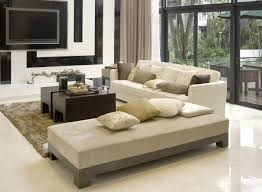 new trend furniture. Decoration Gorgeous 2016 Interior Design Color Trends New Then Trend Furniture Photo