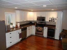 basement kitchen ideas. Beautiful Ideas Basement Kitchen Ideas Ceiling Intended