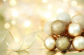 silver and gold christmas wallpaper. Delighful Silver Silver And Golden Christmas Balls Wallpaper  DOWNLOAD And Gold L