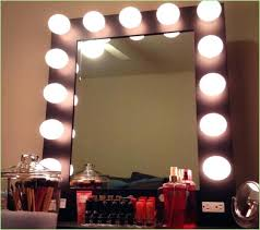 bed bath beyond lighted vanity mirror makeup ideas a and bedroom pertaining to bed bath and beyond vanity mirror