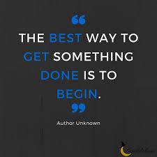 Procrastination Quotes Delectable 48 Powerful Procrastination Quotes To Motivate You To Work Hard