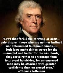 2nd Amendment Quotes Adorable Tom Regan Quotes Thomas Jefferson On The 48nd Amendment What Does A