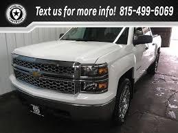 2014 Civic Sedan New & Used Cars, Trucks, SUVs for sale in Sterling IL