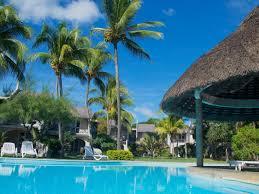Hotel Des 2 Mondes Resort Spa Mont Choisy Beach Villas Mauritius Bookingcom