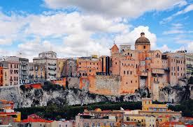 visit sardinia italy your italy trip