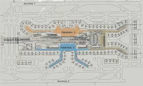 Changi Airport Terminal 1 2 Aviation News Skyscrapercity