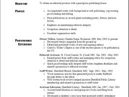 Resume Example Book Resume Ixiplay Free Resume Samples