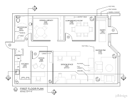 office plan interiors. Interior Design Office Plan Interiors