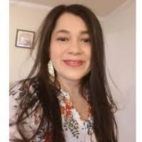 Raquel Keenan - Accounting - Aramark Uniform Services   LinkedIn