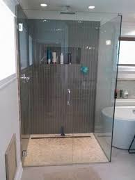 superior shower door and mirror inc wolverine lake mi shower doors and tub enclosures