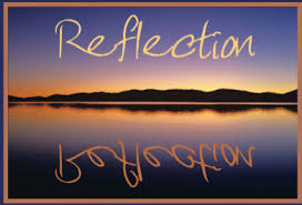 Image result for Reflection