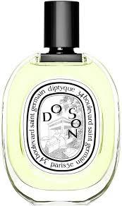 <b>Diptyque Do Son</b> (Диптик До Сан) купить духи