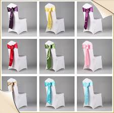 chair sashes. cheap wedding chair sashes/chair decorative sashes/party rose sash brooch - buy sashes,chair sashes,party sashes