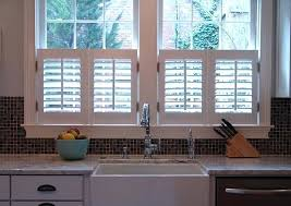 indoor window shutters. Rustic Interior Shutters Archive With Tag Indoor Window Wood . S