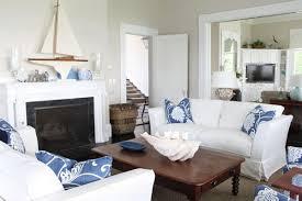 nautical living room furniture. nautical designs living room furniture r