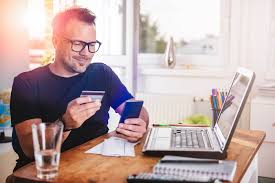 We did not find results for: How To Get Your First Credit Card Experian