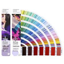 Pantone Color Chart Amazon Com