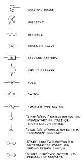 wiring diagram symbol solenoid wiring image wiring showing post media for wiring solenoid symbol symbolsnet com on wiring diagram symbol solenoid
