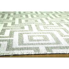 round area rugs ikea small round rugs area rugs round rugs round rug area rugs