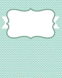 Pin By Christy Rooker On Backgrounds Printables Binder Cover