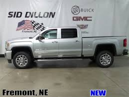 2018 gmc denali truck. contemporary truck new 2018 gmc sierra 2500hd denali on gmc denali truck