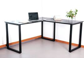 full size of desk full size of bedroomsmall modern desk small desk with drawers small