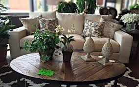 Highpoint Furniture Stores Perfect American Design