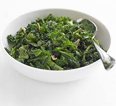 <b>Chinese</b>-<b>style</b> kale recipe | BBC Good Food