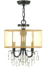 chandeliers battery powered mini chandelier battery operated