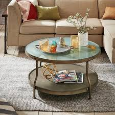 ink ivy furniture. Wonderful Ivy Cambridge Round Coffee Table In Ink Ivy Furniture P