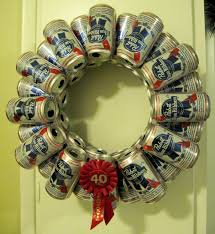 Beer Box Decorations Magnificent Tree Treeornaments Tree Ornaments Also To Grand Thumbs 65