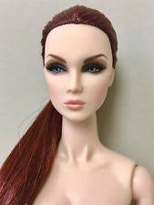 m nnktxyfaaxxv erizq jpg fashion royalty nu face poetic beauty lilith nude doll 12 5 inches rare
