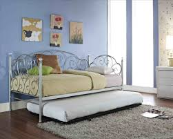 office with daybed. Guest Room: Room With Daybed Unique Bedroom Ideas Daybeds 2018 Publizzity Regard Office