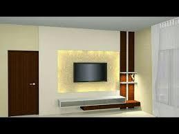 20 simple led panel design kritik