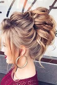 hairstyles for wedding. 65 Long Bridesmaid Hair Bridal Hairstyles for Wedding 2017