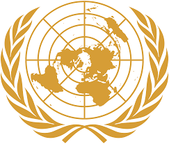 World Health Organization - Wikipedia