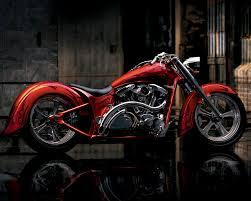 yamaha chopper cars and motorbike tuning like it