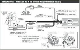 hei wiring diagram best of distributor wiring diagram msd 8366 chevy hei wiring diagram best of distributor wiring diagram msd 8366 chevy electronic bosch ready to image
