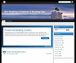 Wedding Anniversary Quotes In Bengali   2016 Wedding Ideas via Relatably.com