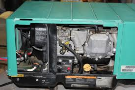 wiring diagram for onan gen onan genset wiring diagram onan image wiring diagram onan generator wire diagram onan image wiring diagram