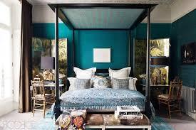 Blue master bedroom design Ocean View Castlecreationsbiz Modern Blue Master Bedroom More Than10 Ideas Home Cosiness