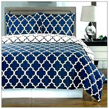 rugby stripe quilt navy iped comforter blue and white sets set rugby ipe bedding rugby stripe bedding target