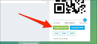 Iphone Make Or Codes Qr Android Phone To How Own From Your UnWBw4q